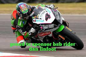 2012 12 suzuki gsxr 1000 l2 tyco race rep 5500miles good extras