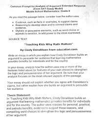 Examples Of Gre Essays Gre Essay Topics Trueky Com Essay Free And Printable