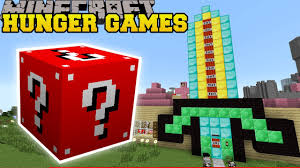 pat and jen popularmmos minecraft pieces epic kitchen popularmmos minecraft pat house hunger games lucky block mod modded mini game