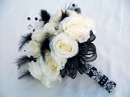 black and white wedding ideas black and white vintage wedding ideas with in the wedding cup