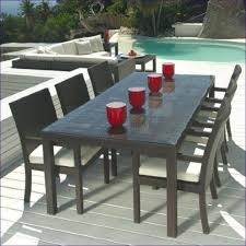 Charleston Outdoor Furniture by Furniture Sears Furniture Outlet Sears Outlet Patio Umbrella
