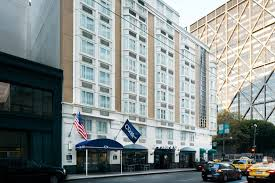 Search Hotels By Map Club Quarters Hotel In San Francisco A Business Traveler U0027s Hotel