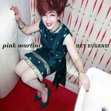pink martini logo pink martini music fanart fanart tv