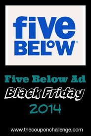 boot barn black friday ad best 25 black friday store hours ideas on pinterest coupons for