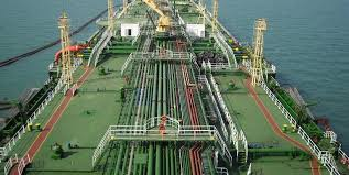 importance of ship pipelines marine knowledge your trusted