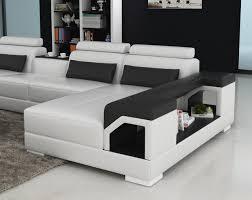modeles de canapes salon nouveau modèle salon en cuir canapé g8010 dans canapés salle de