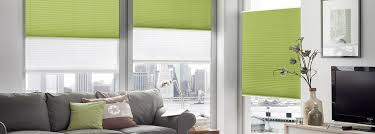 Pleated Blinds Benthin Pleated Blinds