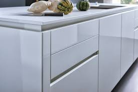 contino u2013 the new standard in handle less kitchen cabinets