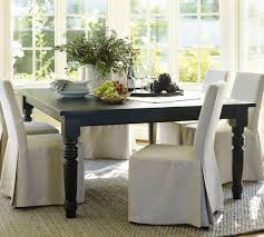 Amazon Dining Room Furniture Dining Tables Pier 1 Bradding Dining Table Round Dining Room
