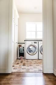designing a better utility room u2014 silverfox goldilocks