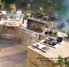 ultimate backyard bbq outdoor entertaining part 2 of 6 san diego premier