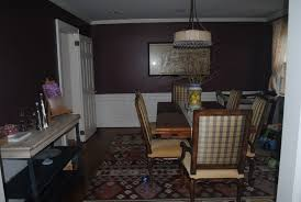 Raymour Flanigan Dining Room Sets Fast Furniture Fixes With Raymour U0026 Flanigan Wee Westchester