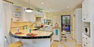 kitchen furniture shopping kitchen cabinets furniture shopping tips home improvement guide