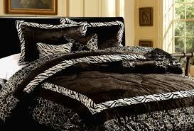 British Flag Bedding Grey Union Jack Bedding 15772