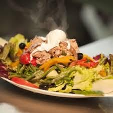 cuisine au wok lyon le jardin de berthe ainay 39 photos 136 reviews wok 3 rue de