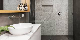 perth tiling service u2013 todd the tiler u2013 perth tiling service