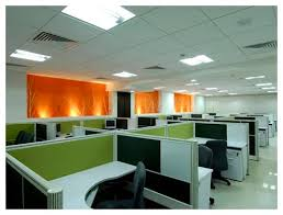 best office interior design office interior design and decoration service in bangladesh bank