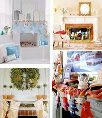 Classy Christmas Decorations For Office by 123 Best Simple Christmas Decor Images On Pinterest Simple