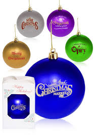 Blank Ornaments To Personalize Personalized Holiday Ornaments Cheap Custom Christmas Ornaments