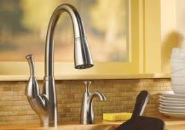 Kitchen Faucet Stores Delta Kitchen And Bathroom Faucet Showroom Miami Authorized