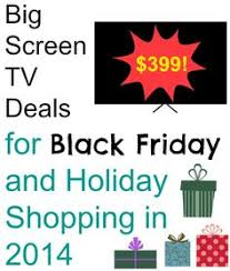 best 50 tv deals for black friday some foreigners still don u0027t understand south africa u0027s diversity