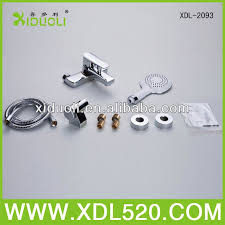 Tuscany Shower Faucet Tuscany Faucets Shower Head Tuscany Faucets Shower Head Suppliers