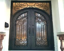 Exterior Doors Utah Front Doors Utah Lft Custom Exterior Doors Utah Pepperpunch Info