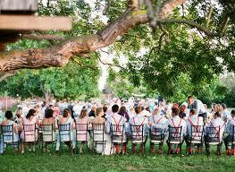 Backyard Weddings San Diego 112 Best Garden Weddings Images On Pinterest Garden Weddings