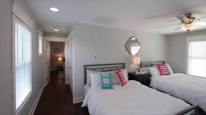 airbnb nashville tiny house 4506 georgia avenue nashville tn 37209 check out on airbnb and