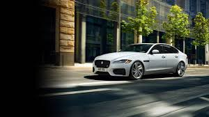 lexus of santa monica jaguar dealer in lynnwood wa jaguar seattle