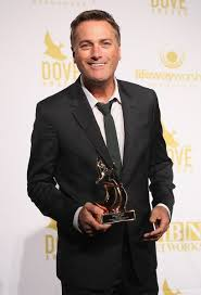 52 best michael w smith images on michael w smith