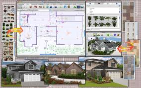 Nexgen Home Design Software Review Best Punch Home And Landscape Design Professional Contemporary