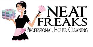 neat freaks neat freaks professional house cleaning inc home facebook