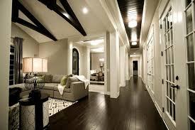 Hardwood Floor Ideas Hardwood Floor Design Floor Paint Colors Cheap Flooring Options