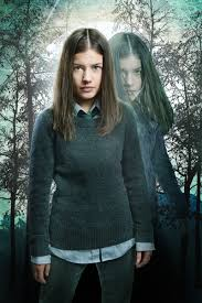 Seeking Season 1 Wiki Maddy Smith Wolfblood Wiki Fandom Powered By Wikia