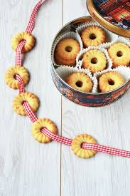 the 25 best danish butter cookies ideas on pinterest danish