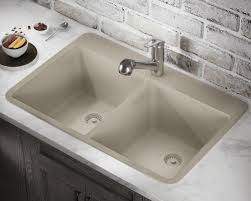What Are Bathroom Sinks Made Of 21 500 Png