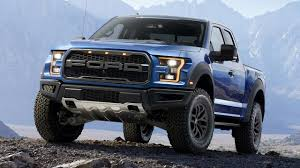 F150 Raptor Cost 2017 Ford F 150 Raptor Towing Capacity Engine And Interior
