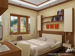 Bedroom Interior Of Bedroom On Bedroom Interior Design  Interior - Bedroom interior designs