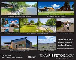 search properties on our website real estate gunnison colorado