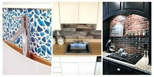 kitchen backsplash ideas diy diy kitchen backsplash ideas kitchen ideas easy to kitchen