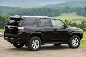 lexus auto valencia 2014 toyota 4runner discounted in celebration of 30th anniversary