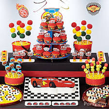 Up Decorations Cars Decorations Ideas Awesome Projects Image Of Pi Ml