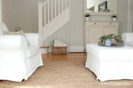 Pottery Barn Chenille Jute Rug Reviews Pottery Barn Chenille Rug Pottery Barn Chenille Jute Rug