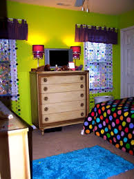 martinkeeis me 100 purple and green bedroom images lichterloh