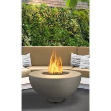 Propane Outdoor Fire Pit Table Outdoor Propane Fire Pit Parts