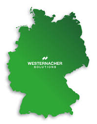 company locations westernacher solutions ag