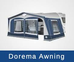 Dorema Awning Spares Wide Selection Of Caravan Awnings In Newport And Caerphilly