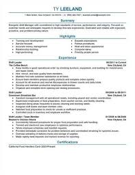 Two Page Resume How To Update Your Resume And Cover Letter 2016 Style Bonnie