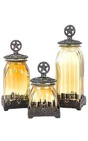 purple kitchen canister sets kitchen canister sets purple kitchen canister sets canister sets